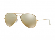 Aurinkolasit Ray-Ban Original Aviator RB3025 - 001/3K