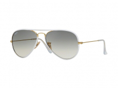 Ray-Ban Aviator Full Color RB3025JM 146/32