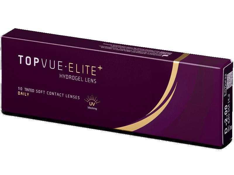 TopVue Elite+ (10 kpl)