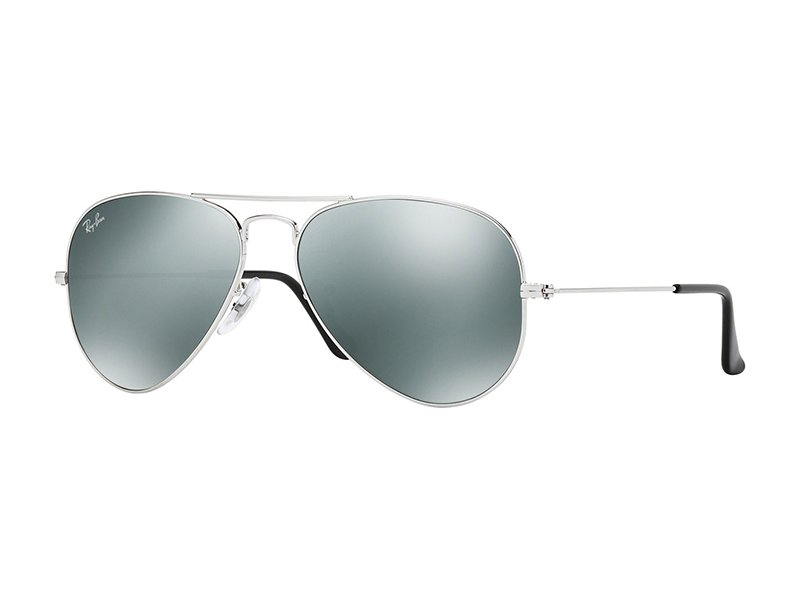 Ray-Ban Original Aviator RB3025 W3275