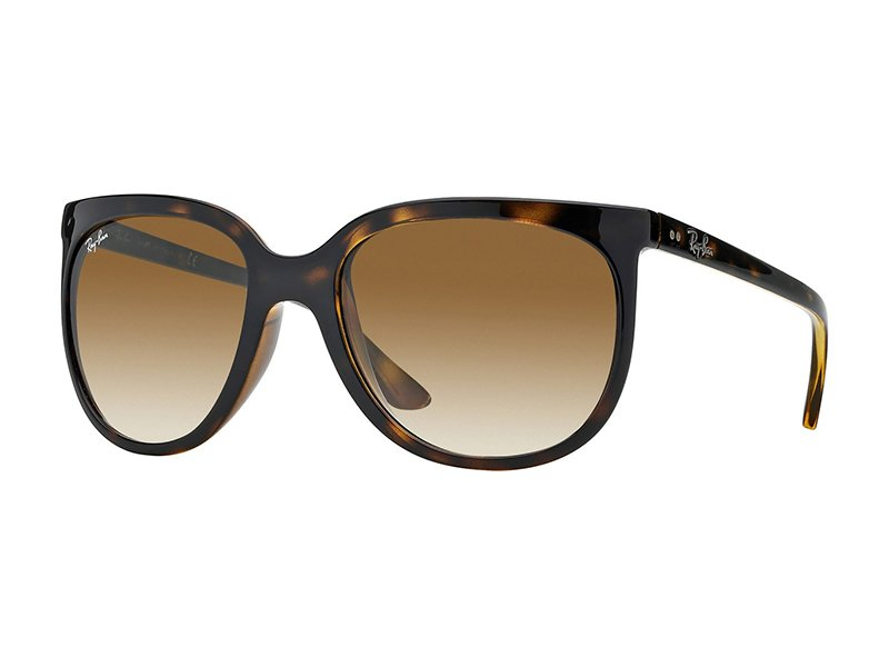 Ray-Ban Cats 1000 RB4126 710/51