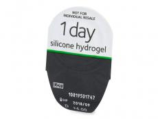 MyDay daily disposable (30kpl)