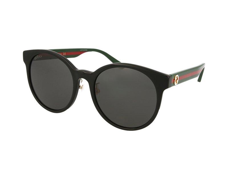 Gucci GG0416SK 002