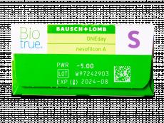 Biotrue ONEday (30kpl)