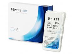 TopVue Air (1 kpl)