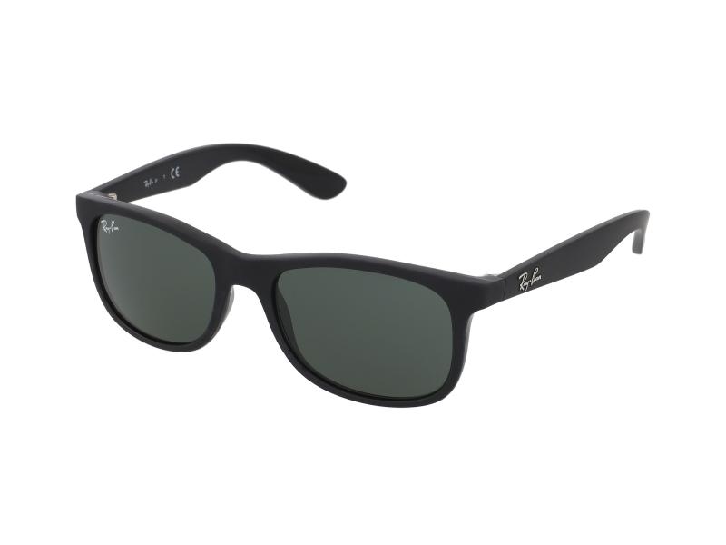Sunglasses Ray-Ban RJ9062S - 7013/71