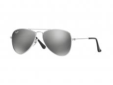 Sunglasses Ray-Ban RJ9506S -  212/6G