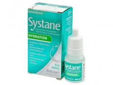 Systane Hydration -kostutustipat 10ml