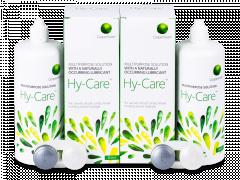 Hy-Care linssineste 2x 360 ml