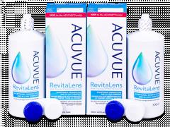 Acuvue RevitaLens Linssineste 2x 300 ml