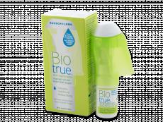 Biotrue MDO silmätipat 10 ml