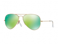 Aurinkolasit Ray-Ban Original Aviator RB3025 - 112/19