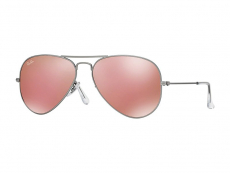 Aurinkolasit Ray-Ban Original Aviator RB3025 - 019/Z2