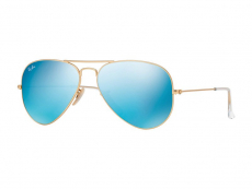 Aurinkolasit Ray-Ban Original Aviator RB3025 - 112/17