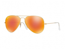 Aurinkolasit Ray-Ban Original Aviator RB3025 - 112/69