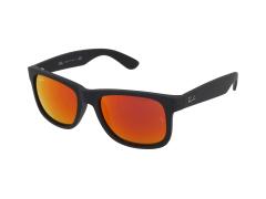 Aurinkolasit Ray-Ban Justin RB4165 - 622/6Q
