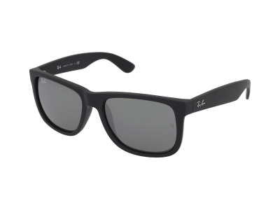 Aurinkolasit Ray-Ban Justin RB4165 - 622/6G