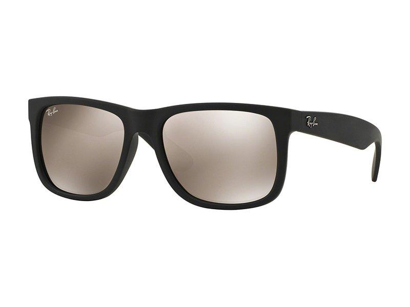 Aurinkolasit Ray-Ban Justin RB4165 - 622/5A