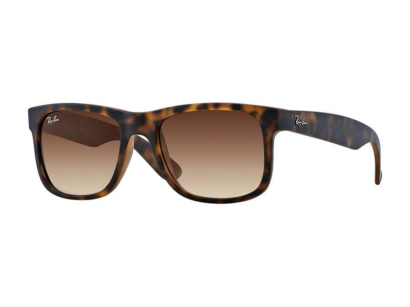 Aurinkolasit Ray-Ban Justin RB4165 - 710/13