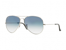 Aurinkolasit Ray-Ban Original Aviator RB3025 - 003/3F
