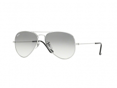 Aurinkolasit Ray-Ban Original Aviator RB3025 - 003/32
