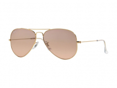 Aurinkolasit Ray-Ban Original Aviator RB3025 - 001/3E