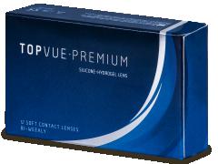 TopVue Premium (12 kpl)