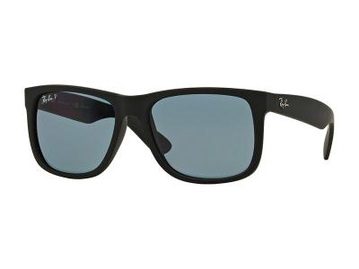 Aurinkolasit Ray-Ban Justin RB4165 - 622/2V POL