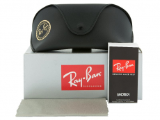 Aurinkolasit Ray-Ban RB4068 - 894/58 POL