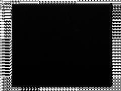 Puhdistusliina laseille - musta