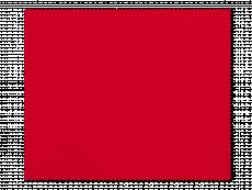 Puhdistusliina laseille - punainen