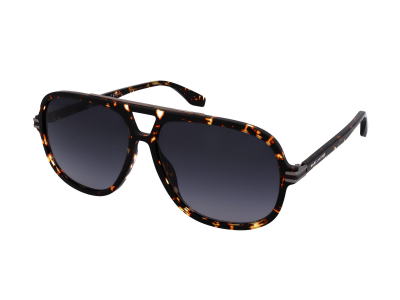 Marc Jacobs Marc 468/S 086/9O