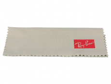 Aurinkolasit Ray-Ban Justin RB4165 - 622/55
