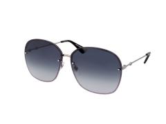 Gucci GG0228S-004