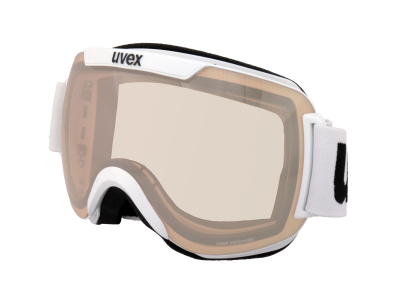 Uvex Downhill 2000 V 1030