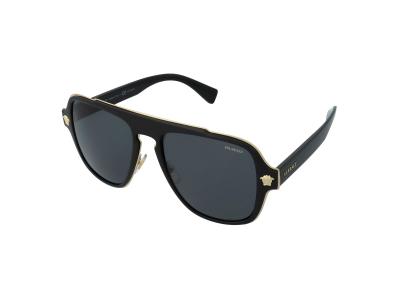 Versace VE2199 100281