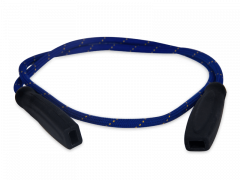 EC Sininen nauha laseille