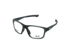 Oakley Crosslink Fit OX8136 813602