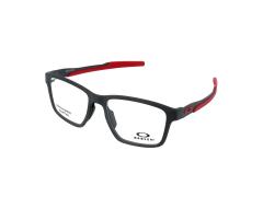 Oakley Metalink OX8153 815306