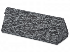 Musta kotelo laseille - Brindle