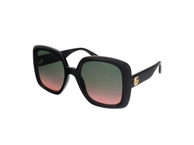 Gucci GG0713S-002