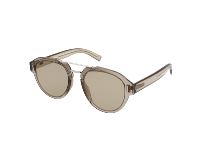 Christian Dior Diorfraction5 79U/O7