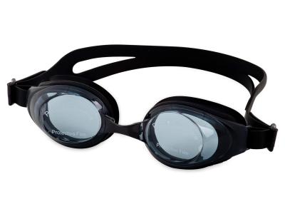 Uimalasit Neptun - mustat
