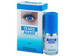 Tears Again -silmäsuihke 10ml