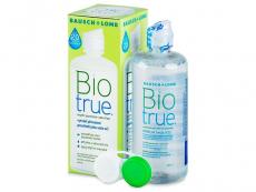 Biotrue -piilolinssineste 300ml