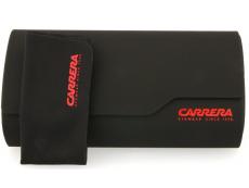 Carrera Carrera 5043/S RCT/Z0