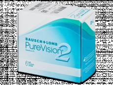 PureVision 2 (6kpl)